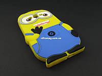 Чехол Disney для Samsung Galaxy Grand 2 G7102