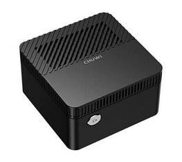 Мини ПК Chuwi larkbox 4K/Intel Celeron J4115 6/128 Gb