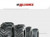 Шины Alliance: индустриальные, сельскохозяйственные, Днепрпетровск, купить, цена, фото, ассортимент
