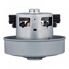 Двигатель для пылесоса Samsung 1600W VCM-K50HU