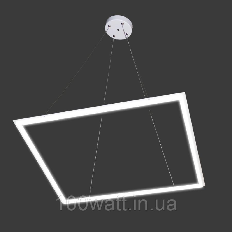 Крепеж для панели EVROLIGHT PANEL- ART (4троса по 1метру+фурнитура)