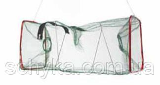 Садок Salmo (прямоугольный) 25х25см / 50см UT5025