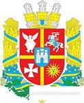 Грузоперевозки по  Житомирской области