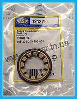 Cальник полуоси правый 29,8х47х11,3 Fiat Ducato Scudo 94- Sasic 1213263