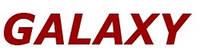 Шины Galaxy в Днепропетровске:Индустриальные, Сельскохозяйственные, Купить, цена, фото, ассортимент