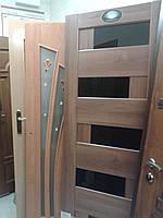 Двери Пиана Новый стиль