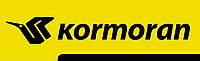 Шины грузовые Kormoran, Днепропетровск, цена, купить, фото, ассортимент, Украина