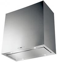 Вытяжка кухонная Faber CUBIA ISOLA EG10 X A90 ACTIVE