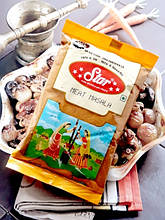 М'ясна масала Meat Masala 100 грам