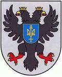 Грузоперевозки по Черниговской области