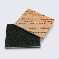 Подушки абразивные Smirdex 920 (1-сторонние). Зерно 60-320