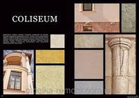 COLISEUM эффект старых стен  15кг (Колизеум)