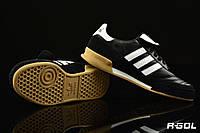 Обувь для футбола ADIDAS MUNDIAL GOAL
