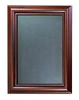 Рамка деревянная, изготовление под заказ