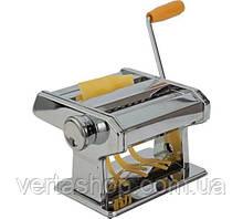Машинка для изготовления макарон PastaMaker