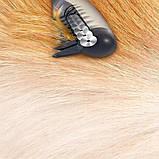 Электрическая расческа для животных Knot Out, фото 7
