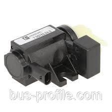 Клапан управления турбиной на MB Sprinter 906 2.2 Cdi OM 646 — Pierburg (Германия) — 7.00782.04.0