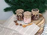 Подарочный набор Эко со специями, фото 3