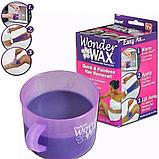 Средство для депиляции Wonder Wax, фото 5