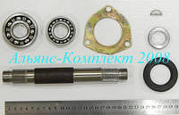 Набор для ремонта привода вентилятора ЯМЗ-236