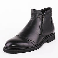 95a22431602 Respect обувь в Украине. Сравнить цены