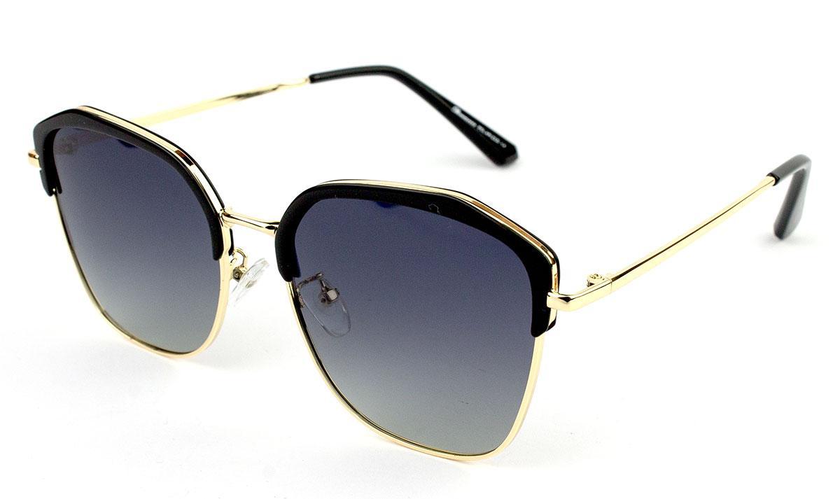Солнцезащитные очки Boccaccio J1904-C7
