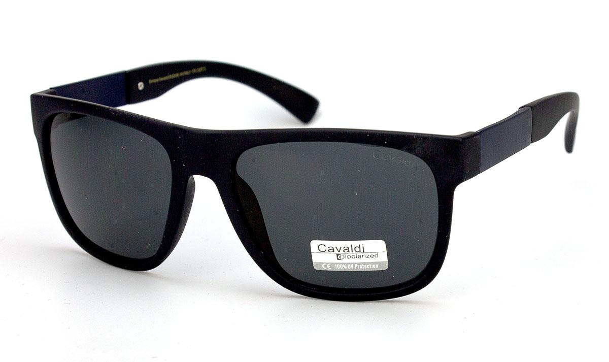 Солнцезащитные очки Cavaldi P28064-C4