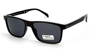 Солнцезащитные очки Cavaldi P28023-C-01