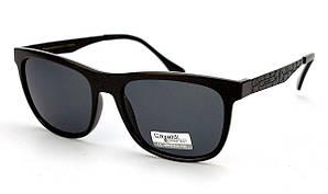 Солнцезащитные очки Cavaldi P28017-C-01