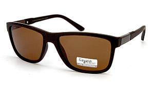 Солнцезащитные очки Cavaldi P28016-C-03