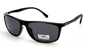 Солнцезащитные очки Cavaldi P28015-C-01