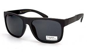 Солнцезащитные очки Cavaldi P28006-C5