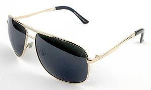 Солнцезащитные очки Giovanni Bros GB1608-C5