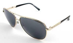 Солнцезащитные очки Giovanni Bros GB1607-C5
