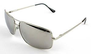 Солнцезащитные очки Giovanni Bros GB1603-C4
