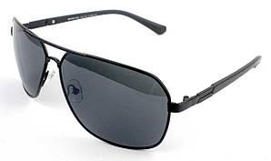 Солнцезащитные очки Giovanni Bros GB1503-C1