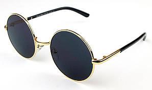 Солнцезащитные очки Giovanni Bros GB8202-C5