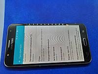 Samsung SM-J700H #1166ВР