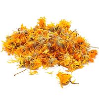 Календула (цветы) 50 гр (Свежий урожай)