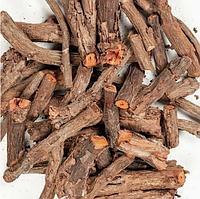Марена красильная (корень) 50 гр (Свежий урожай)