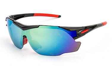 Солнцезащитные очки Ounanou 9202-C2