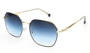 Солнцезащитные очки Jane 2015-7