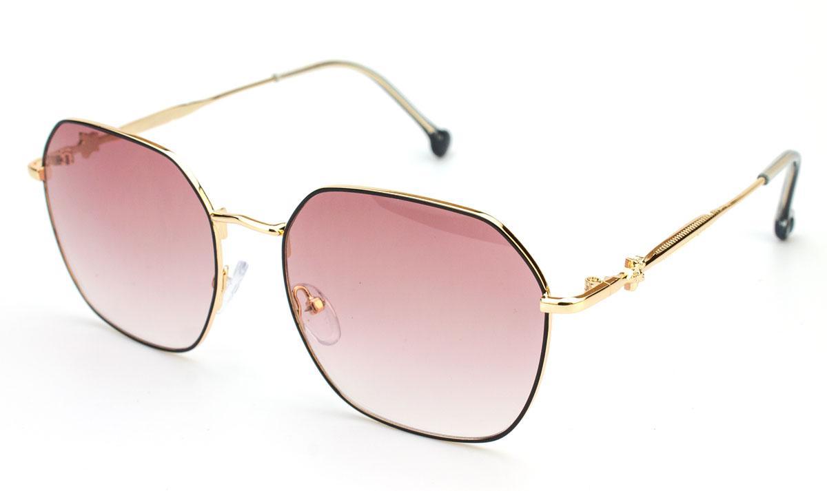 Солнцезащитные очки Jane 2015-6