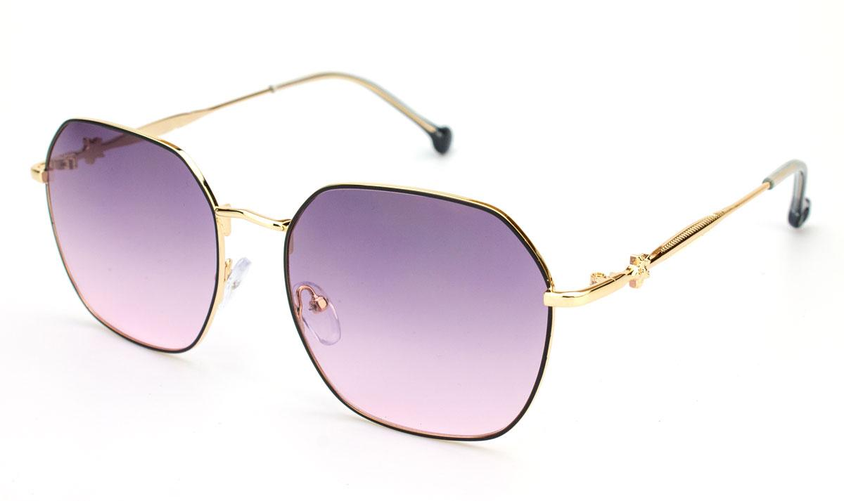 Солнцезащитные очки Jane 2015-5