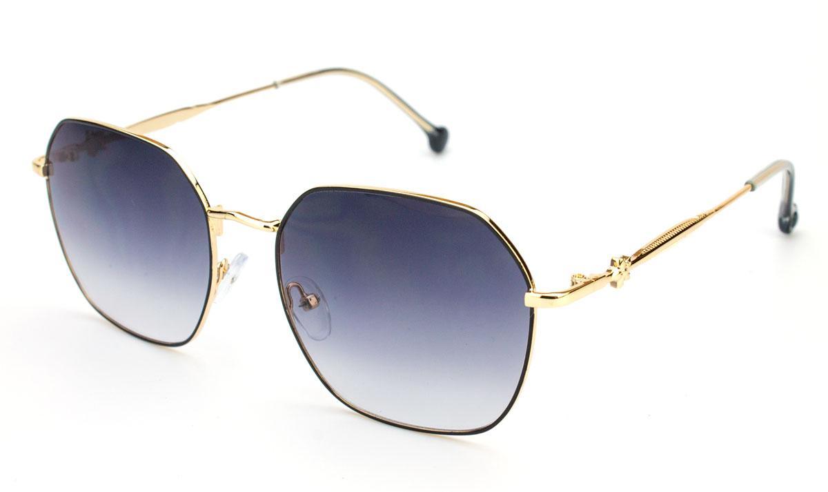 Солнцезащитные очки Jane 2015-3