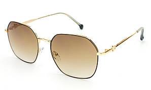 Солнцезащитные очки Jane 2015-2