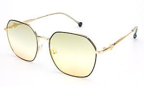 Солнцезащитные очки Jane 2015-10