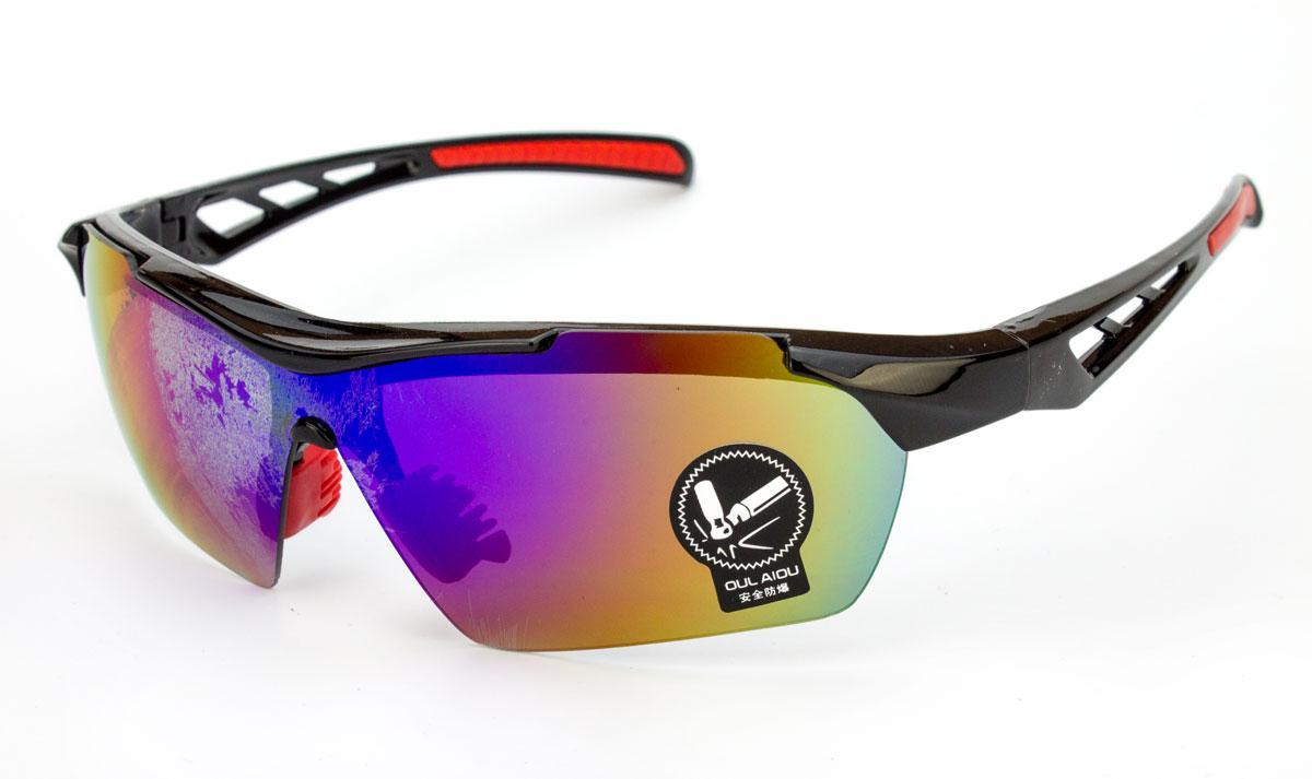 Солнцезащитные очки Ounanou 9188-C7