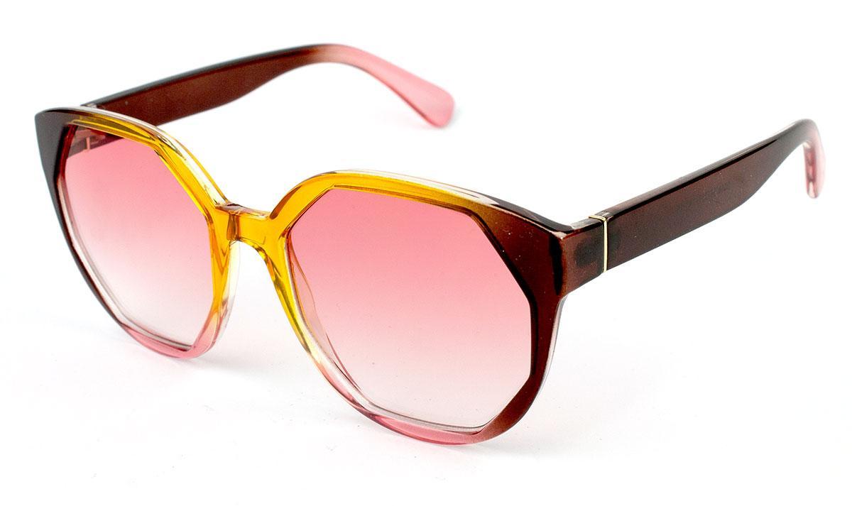 Солнцезащитные очки Jane 2016-C8-1