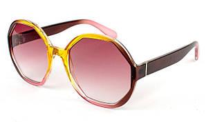 Солнцезащитные очки Jane 2015-C8-1